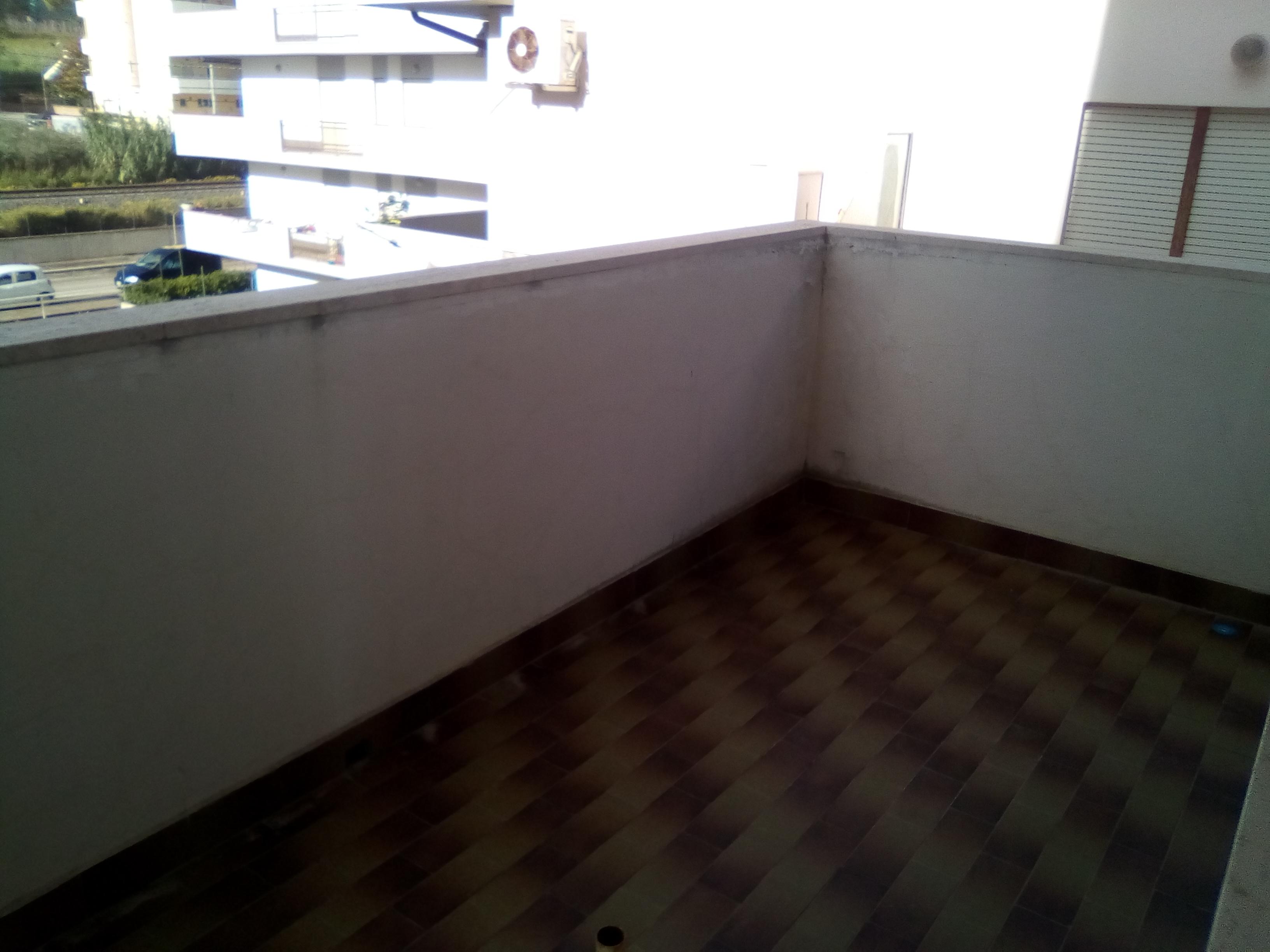 Rif v43 grazioso appartamento zona mare immobiliare for Mobilia francavilla
