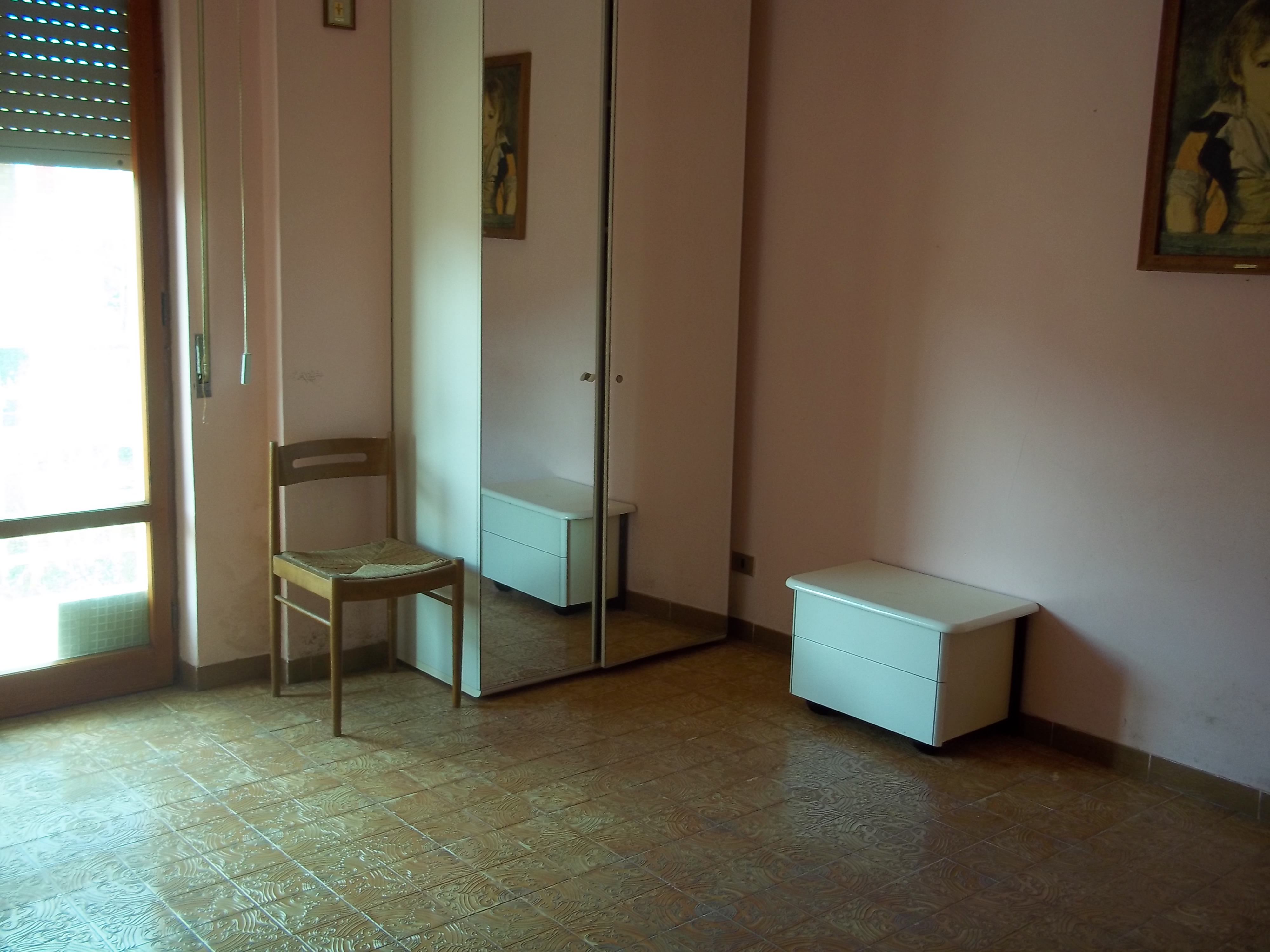 Grazioso appartamento immobiliare valpescara for Mobilia francavilla